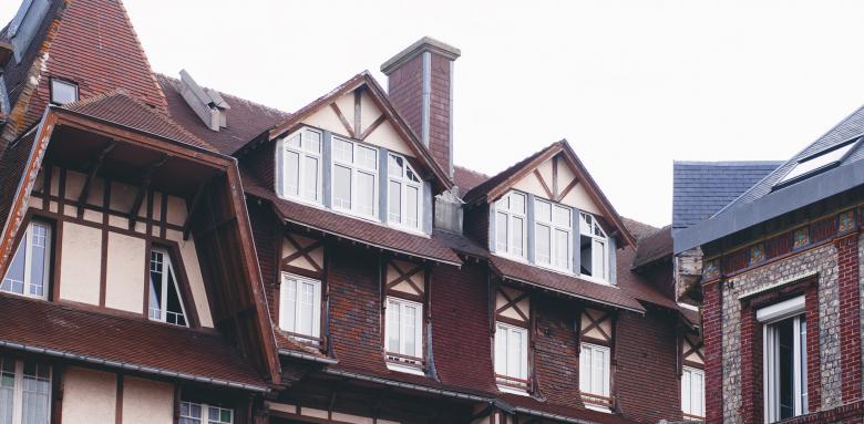 changement de fenêtres