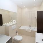 Rénover une salle de bain sans fenêtre à Deauville