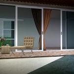 Construire sa terrasse avec les bons matériaux à Deauville