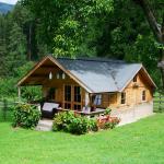 Agrandir sa maison à Trouville