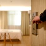 Installer des dispositifs de sécurité dans sa maison à Deauville