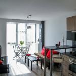 Aménager un micro-appartement à Deauville