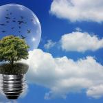Rénovation énergétique à Deauville